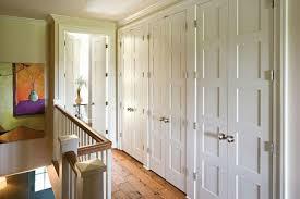 5 panel wood interior doors. Unique Panel Wood Interior Doors With Wen Door Series Flat Five Design 5 S