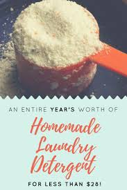 1114 best Laundry images on Pinterest | Cleaning hacks, Cleaning ...