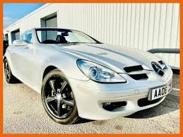 You can also browse mercedes dealers to find a second hand car close to you today. Ah2dn970qv 0im