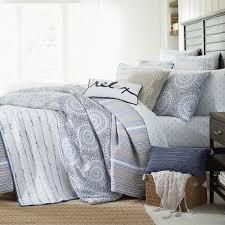 baby bed bath and beyond crib bedding fabulous bunch ideas bedroom bedding sets viewzzeefo viewzzeefo