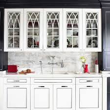 replacement kitchen cabinet doors with glass inserts great popular how to update kitchen cabinets with glass