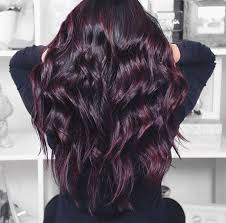 Red Hair To Brown Hair Colour Chart Salons Are Pricier Than Ever Heres How To Dye Your Hair On