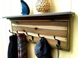 Rubbed Bronze Coat Rack 100 best Hanger images on Pinterest Coat stands Furniture ideas 97