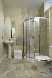bathroom corner shower. Beautiful Bathroom Corner Shower In Interior Design For Home With D
