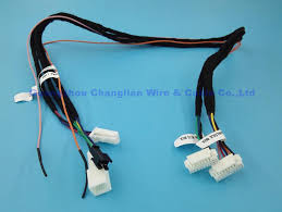 automotive wiring harness materials data wiring diagrams \u2022 custom race car wiring harness guangzhou changlian wire cable co ltd wire harness wiring rh gdwire com chevy truck wiring harness automotive wiring harness manufacturers