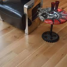 natural white oak hardwood flooring natural mirage natural inspiration