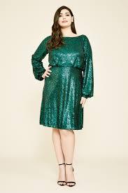 Tadashi Size Chart Juno Sequin Cowl Back Dress Plus Size Tadashi Shoji