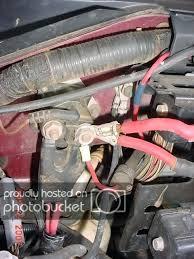 2000 f150 solenoid wiring wiring diagram var ford f250 solenoid wiring wiring diagram used 2000 f150 solenoid wiring