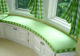 Built In Window Bench Seat With Storage Bay Height Furniture Ing Cushions  Indoor. Window Seat With Drawers Storage Baskets Bench. Olympus Window Seat  Bench ...