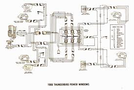 window switch wiring diagram or info jeep cherokee forum in wiring diagram for aftermarket power windows at Universal Power Window Switch Wiring Diagram