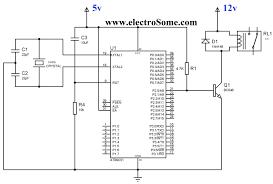 4 pole relay wiring diagram facbooik com 3 Pole Relay Diagram relay pin wiring diagram gy6 90cc wiring diagram 480 volt 3 phase 3 pole relay diagram