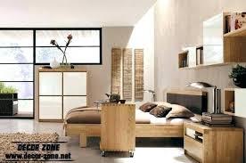 warm bedroom color schemes. Warm Bedroom Paint Colors Color Schemes Full Size Of Ideas . E