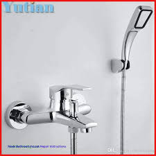 moen bathtub faucet repair instructions
