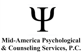 Psychological Evaluation | Merrillville, In 46383