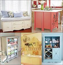 Repurposed Farm Equipment Ideas For Home DecoratingRepurposed Home Decor
