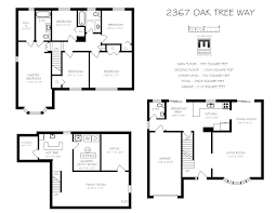 Classy 25 Sample Floor Plans With Dimensions Decorating Sample Floor Plans With Dimensions