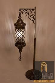 full size of ottoman floor lamp turkish mosaic lamps lighting manufacturer picture of hanging candle lanterns