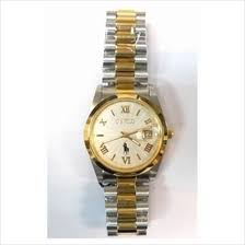 polo watches men price harga in gs polo gt 4002 417 men s watch gold