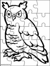 Small Picture Printable jigsaw puzzles to cut out for kids Disney 326 Coloring