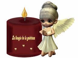 merci de prier pour le petit copain de la meilleure amie de ma fille Images?q=tbn:ANd9GcRAv4KWsRNDzOkkxGTX3gk2JNSDltxBvsoL9tVxU4KcfH79_Bcz