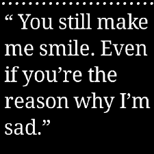 Emotional Love Quotes Best sad love quotes and sayings about emotional love Photos and 99