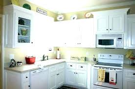 white painted oak kitchen cabinets painting oak kitchen cabinets white painted kitchen cabinet doors can you