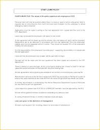 Hr Contract Templates Best Zero Hours Employment Contract Template