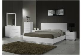King Bedroom Furniture Sets For Bedroom White California King Bedroom Set White Bedroom
