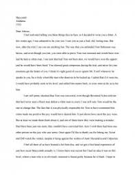 jem letter to atticus to kill a mockingbird essay zoom zoom