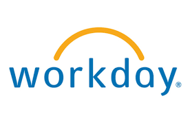 Wday Stock Chart Why Workday Is The Worst Stock In The World Stock Market