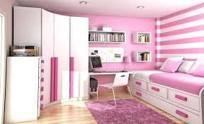 wall painting designs for girls bedroom boys bedroom toddler girl bedroom ideas bedroom paint ideas kids