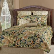 bedspread bedroom tro quilts and coverlets beach themed bedspreads comforters coastal bedding hawaiian print duvet