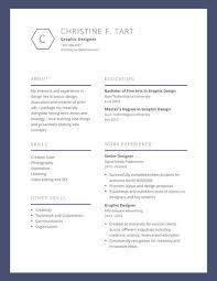 Cv In Tabular Form 18 Tabular Resume Format Templates Wisestep