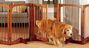 dog gates outdoor australia