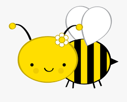 Image result for Cute Bumble Bee