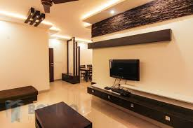 L Shaped Bedroom L Shaped Bedroom False Ceiling Google Search Home Interiors