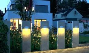 solar patio lights lowes. Yard Lights Lowes Led Landscape Lighting Solar Powered  Lamps Patio