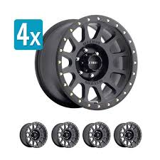 Silverado Bolt Pattern Adorable Set Of 448 Wheels Method Race Wheels NV 448x4848 With 48 On 4848 Bolt