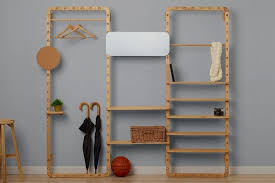 extremely inspiration modular wall storage wonderful systems simple and elegant elevenfive in system popular