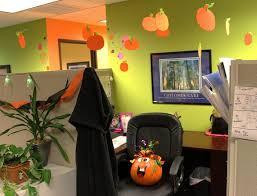 furnituremarvelous office cubicle decor holiday. office futuristic darkgray halloween decorating ideas for with decoration idea furnituremarvelous cubicle decor holiday