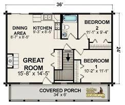 best of house plans under 1000 sq ft or ranch house plans under sq ft elegant