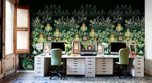 home office trends. Home-office-design-trends-2016 Home Office Trends