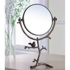 Silver Mirrors For Bedroom Bedroom Oval Mirrors For Bedroom Rectangular Mirrors For Bedroom