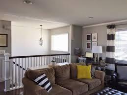 Bi Level Homes Interior Design 1000 Ideas About Split Level House  pertaining to Bi Level Living