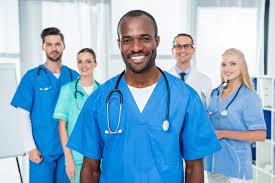 What Is Professionalism in Nursing? | Regis College Online