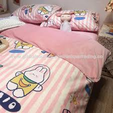 chinahome bedding sets children