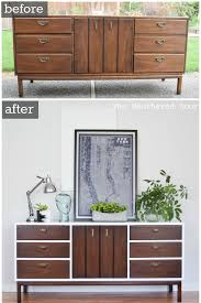 furniture restoration projects. Furniture Restoration Projects C