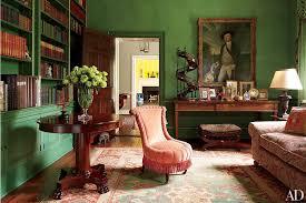 slideshowhorizontal oriental rugs antiques 10 wm