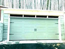small garage door opener remote control doors roll up shed photos wall and com for sheds