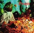 Sargasso Sea album by Pram